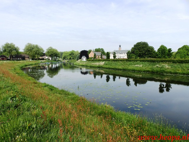 2016-05-18    St'Michielsgestel  26 Km  (17)