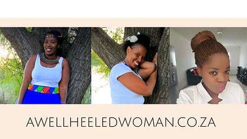 Blog Title AWHW team (1) | by Lindi@AWellHeeledWoman