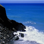 Pacific_Blues