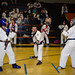Sat, 04/13/2013 - 15:08 - Photos from the 2013 Region 22 Championship, held in Beaver Falls, PA.  Photos courtesy of Mr. Tom Marker, Ms. Kelly Burke and Mrs. Leslie Niedzielski, Columbus Tang Soo Do Academy.