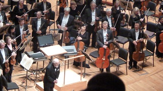 Music Of The Movies John Williams Conducts The BSO | by A.Currell
