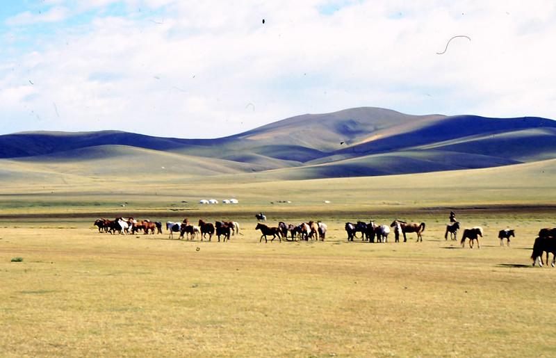 MONGOLIA-PAESAGGI-02-0021