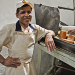 33196-013: Small and Microfinance Development Project in Uzbekistan