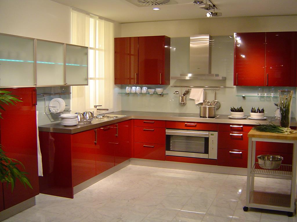 kitchen remodeling oceanside