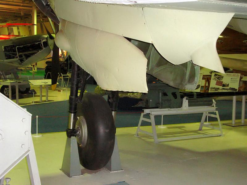 Beaufighter (6)