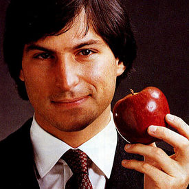 315041-steve-jobs-young