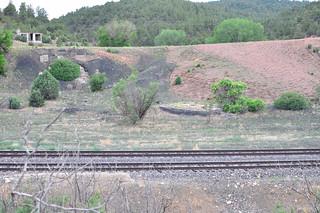 Colorado 2013 1-673   by allmikesphotos