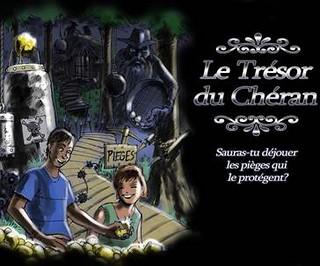 1_alterespaces_jeu_aerien_tresorducheran_pnrbauges