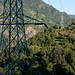 37399-013: Green Power Development Project in Bhutan