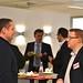 Services für Service Provider – Berlin, 22.01.14