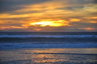 Huntington Beach | by joseph_a_aubuchon