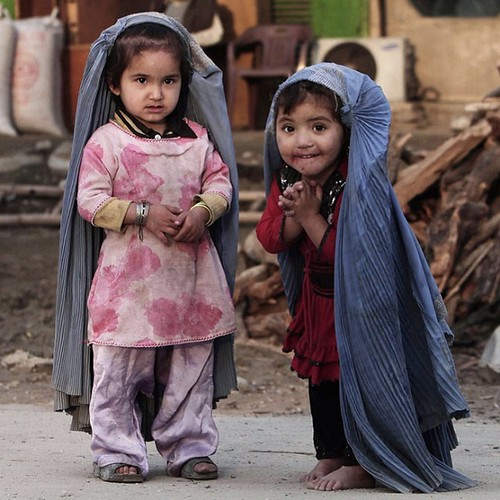 60 best images about Afghan Faces on Pinterest | United
