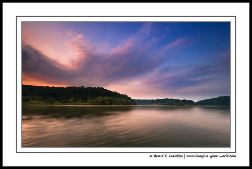 morganfalls sandysprings chattahoocheeriver imagineyourworld landscape lake light scenery scenic sky sunset unitedstates color countryside clouds colour nature fotografie photography panorama atlanta berndflaeschke canon outdoors outdoor beach field