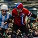 2014 - MRDWC - Argentina vs France