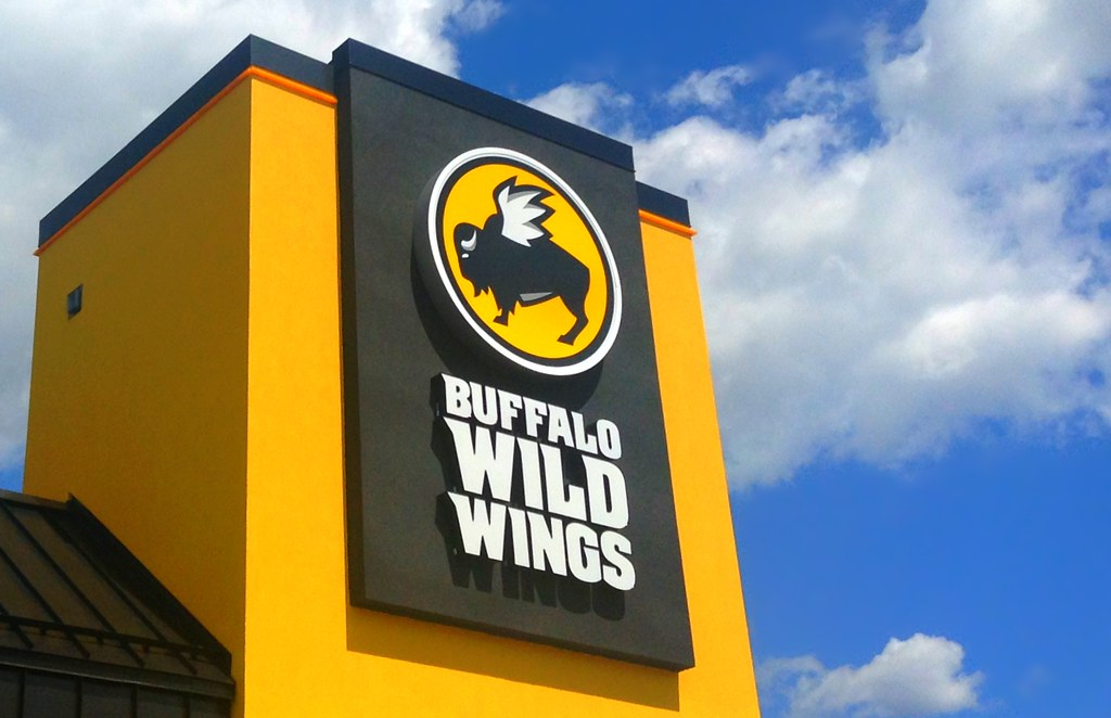 Illinois Restaurant Tried to Reseat Over Skin Color – Black Voice News