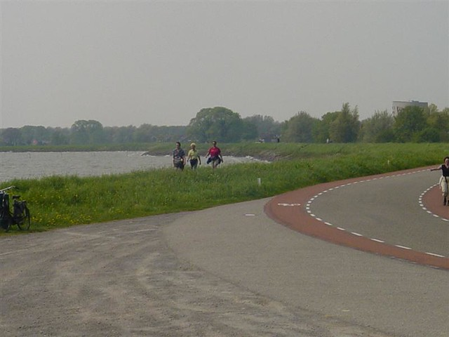 Hoorn          07-05-2006 30Km  (47)