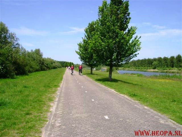 Apenloop 20-5-2007 (24)