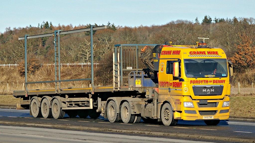 Crane Truck Hire Perth Crane Truck Hire Perth WA Crane Trucks for