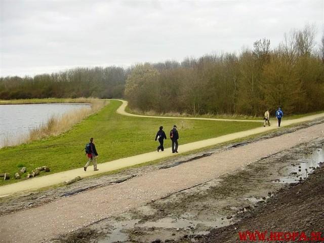 Alkmaar            17-04-2006         30 Km (6)