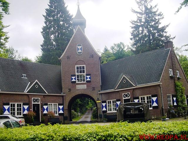 20-05-2006      Veenendaal            40       40 Km  (46)