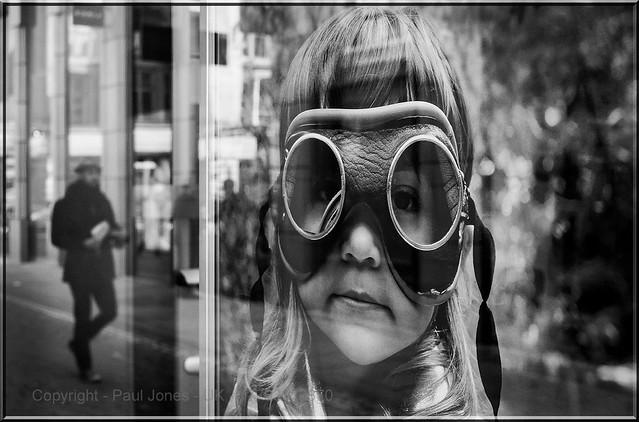 Street Shot L1000244-2 copy