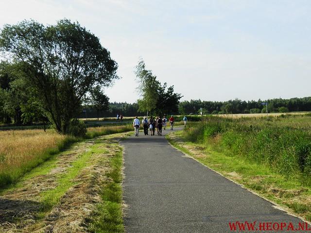 2012-06-30 's-Hertogenboch    31 Km (30)