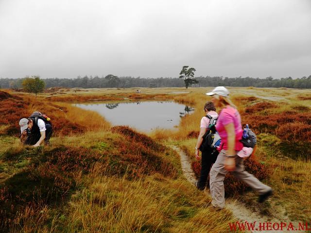 20-10-2012     Wedeblick-   Driebergen        25 Km (28)