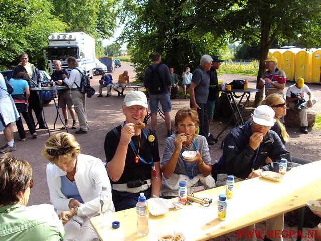 06-06-2009    De Kippenloop 42 Km (73)