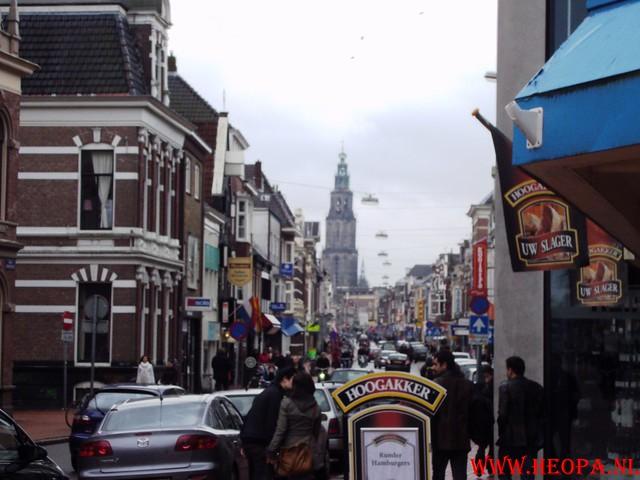 G.W.C. 30 Km  Groningen (52)