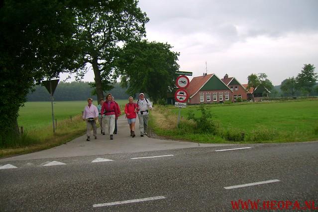 Reutum               14-06-2008         40 Km (7)