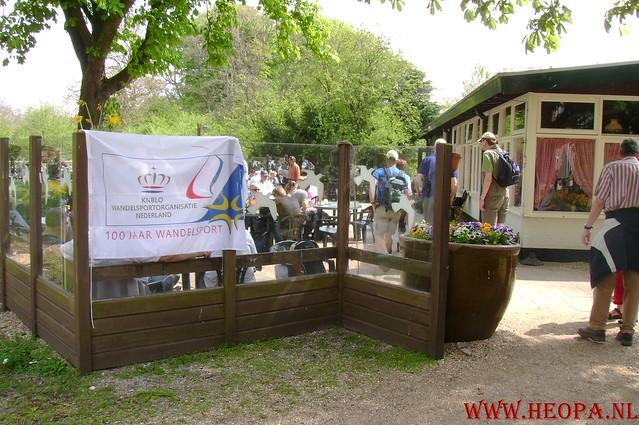 Den Haag          03-05-2008   41.35 Km (47)