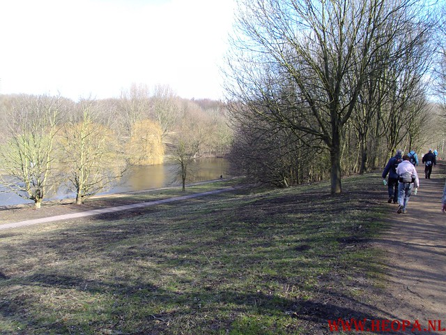 Delft 24.13 Km RS'80  06-03-2010  (27)
