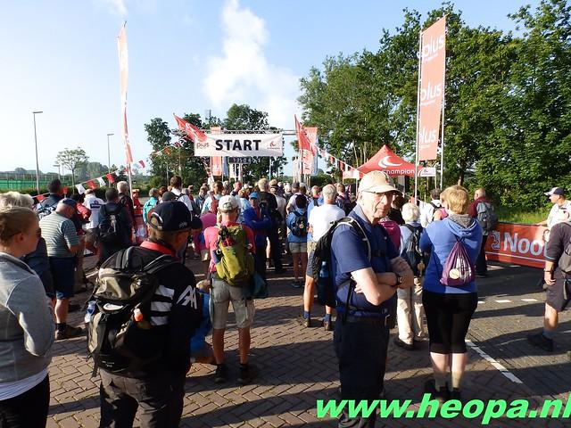 2016-06-16 2e dag Plus Wandel 4 Daagse Almaar 26 Km (2)