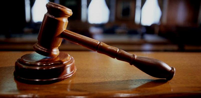 Por erro, juiz corrige pena de multa de vereador e esposa condenados na Perfuga, decisão judicial