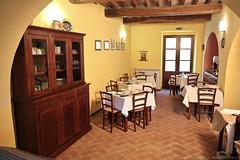 sala_ristorante