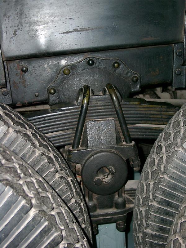 BM-13 (62)