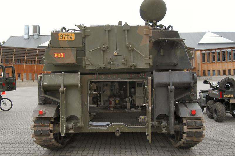 M109A3GN (4)