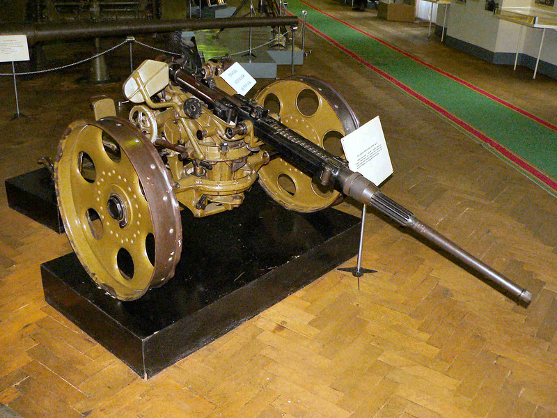 2cm高射砲28(7)