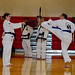 Sat, 09/14/2013 - 11:58 - Photos from the Region 22 Fall Dan Test, held in Bellefonte, PA on September 14, 2013.  Photos courtesy of Ms. Kelly Burke, Columbus Tang Soo Do Academy