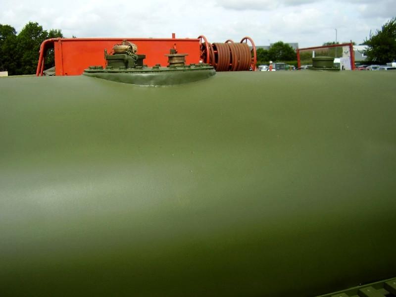 Bedford MW OYC (3)