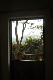 Manicaland, au réveil à Chipinge