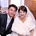 俊軍 ♥ 慧玲 Wedding Day