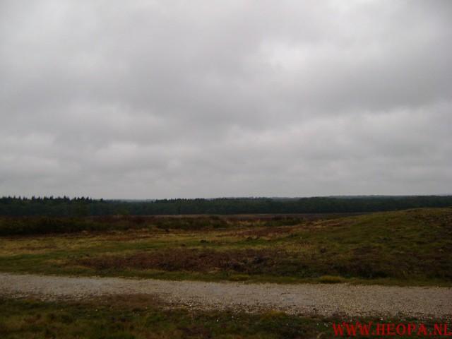 Ede Gelderla            05-10-2008         40 Km (7)