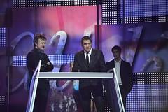 gala VII Premis Gaudí (12)