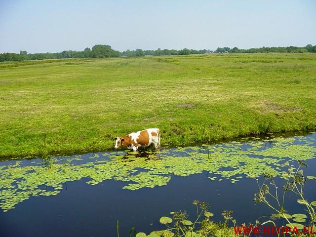 Oud Zuilen      16-06-2006                    40 Km (36)