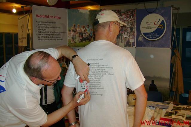 Lelystad           18-10-2008       40.5 Km (75)