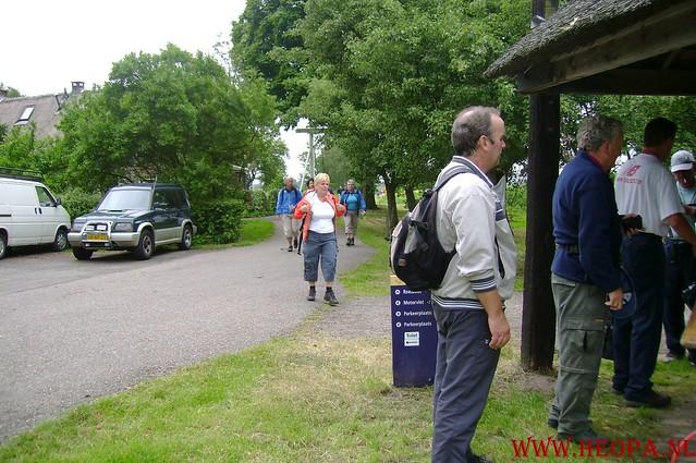 de Fransche Kamp 28-06-2008 35 Km (23)