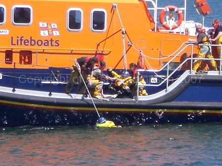 Holyhead Maritime, Leisure & Heritage Festival 2007 260
