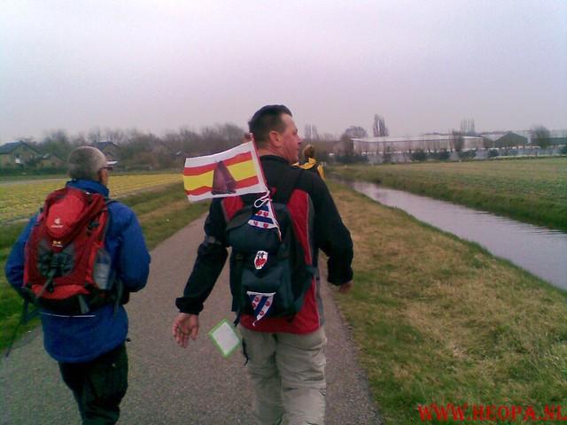 2009-04-04    Lisse 30 Km  (46)