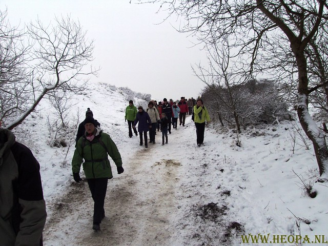 2e dag Egmond 21 Km   (115)